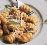 butternut-squash-gnocchi-with-sage-brown-butter-620