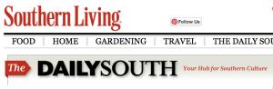 SL Daily South
